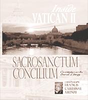 615_Sacrosanctum