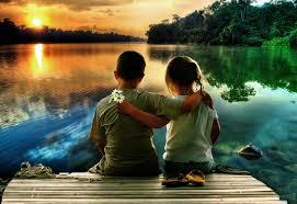 Ljubav_djeca