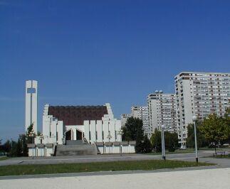 crkva_2001_4
