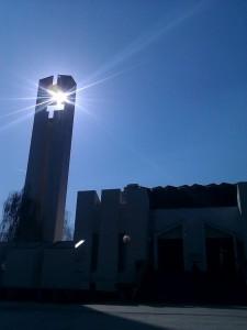 crkva_zvonik