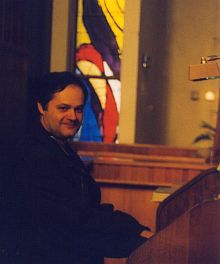 damir1997