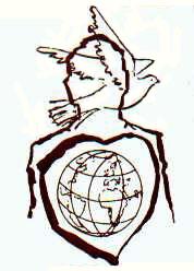 dan_planeta1