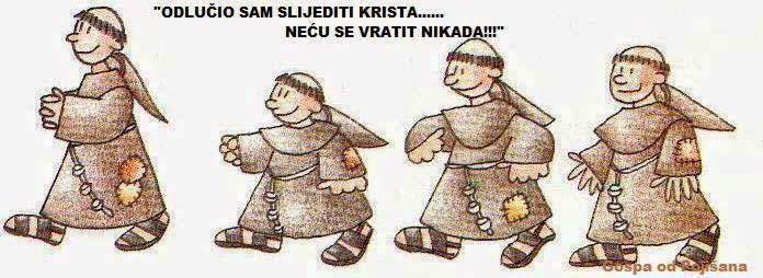 fratri