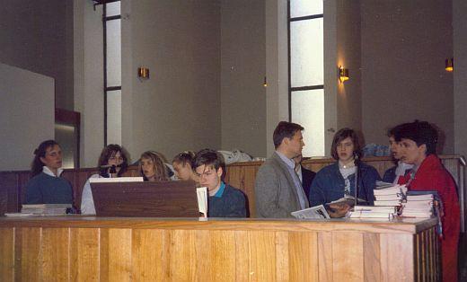 zbor1987