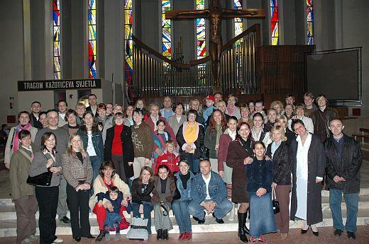 zbor2005