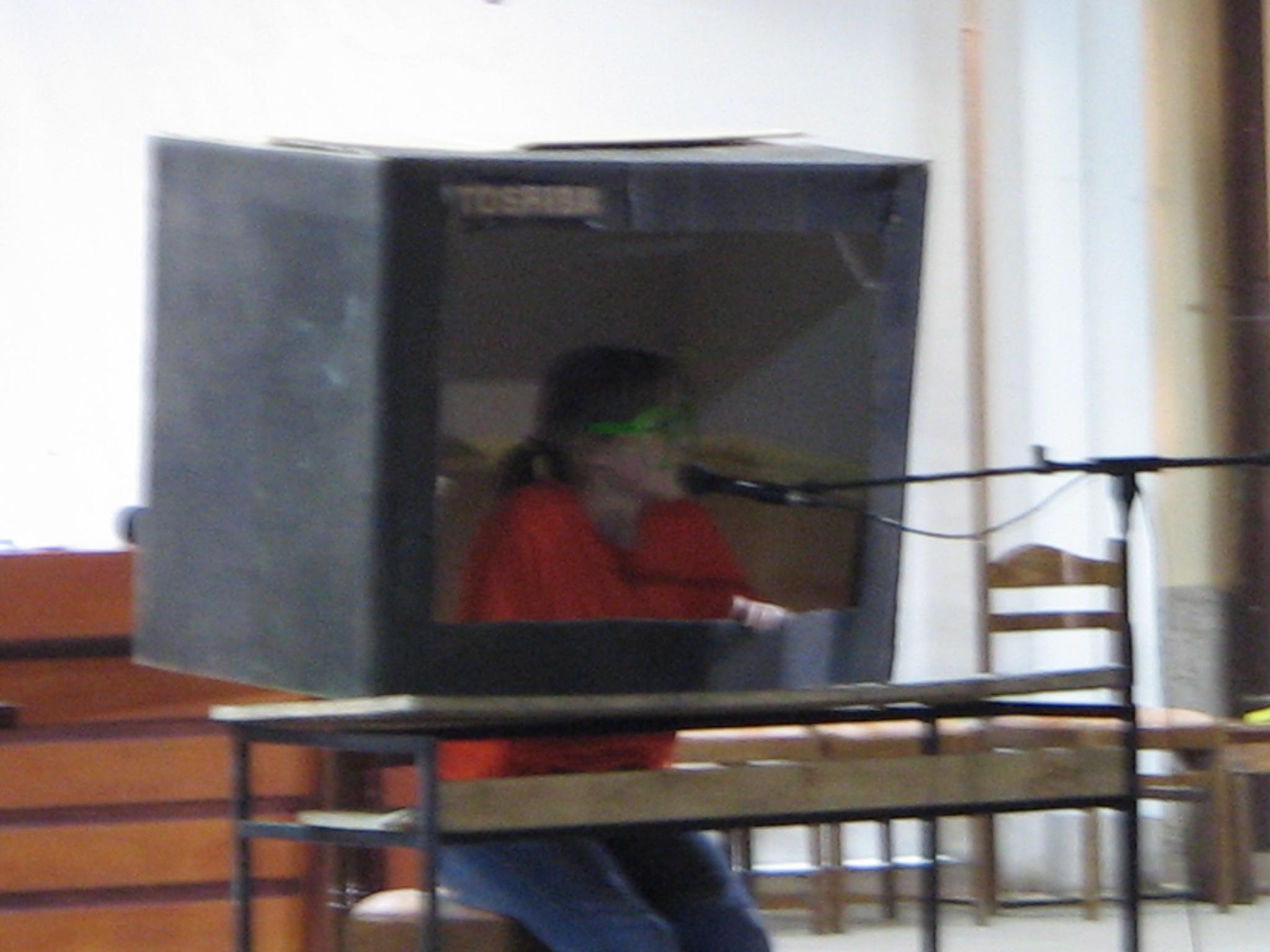 Trsat 25.-27.05.2007. 033