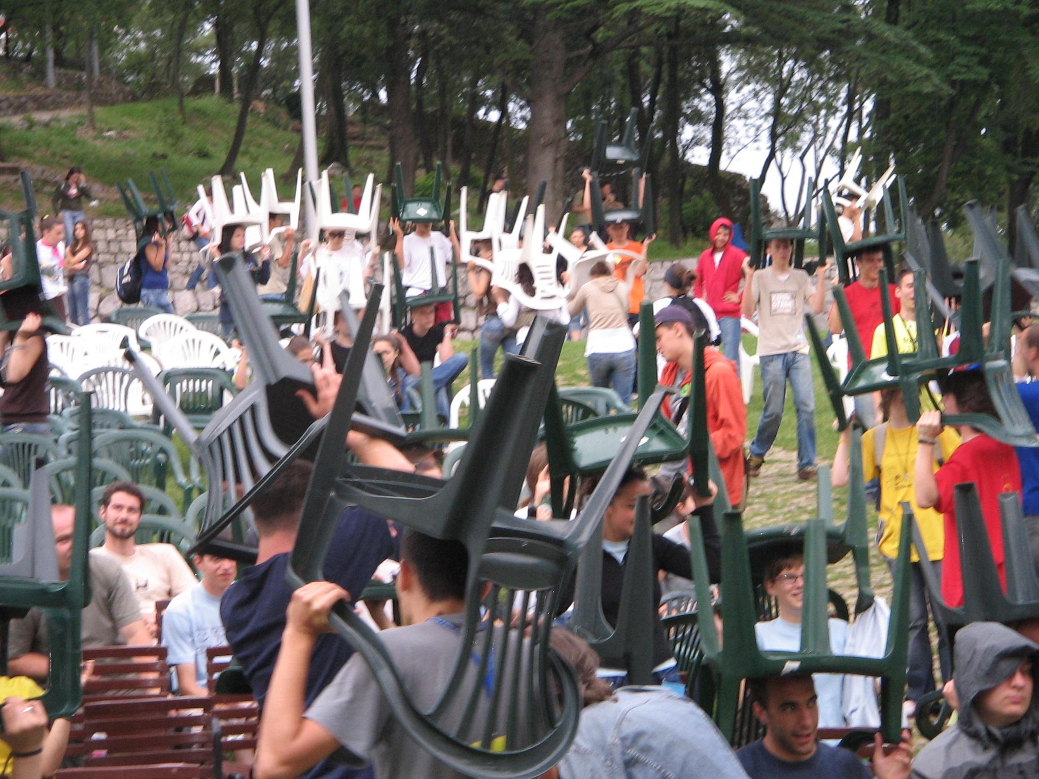Trsat 25.-27.05.2007. 048