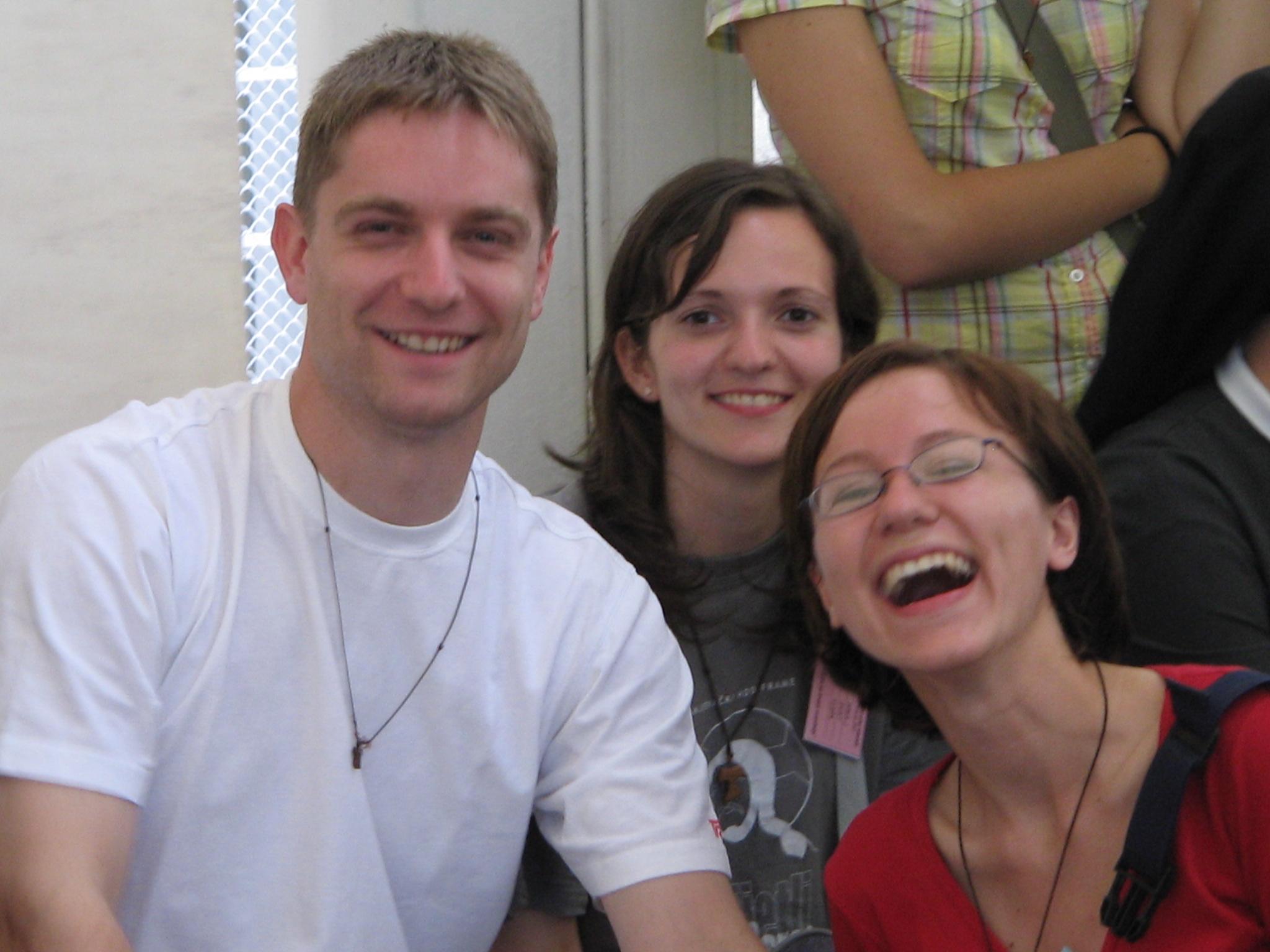 Trsat 25.-27.05.2007. 063