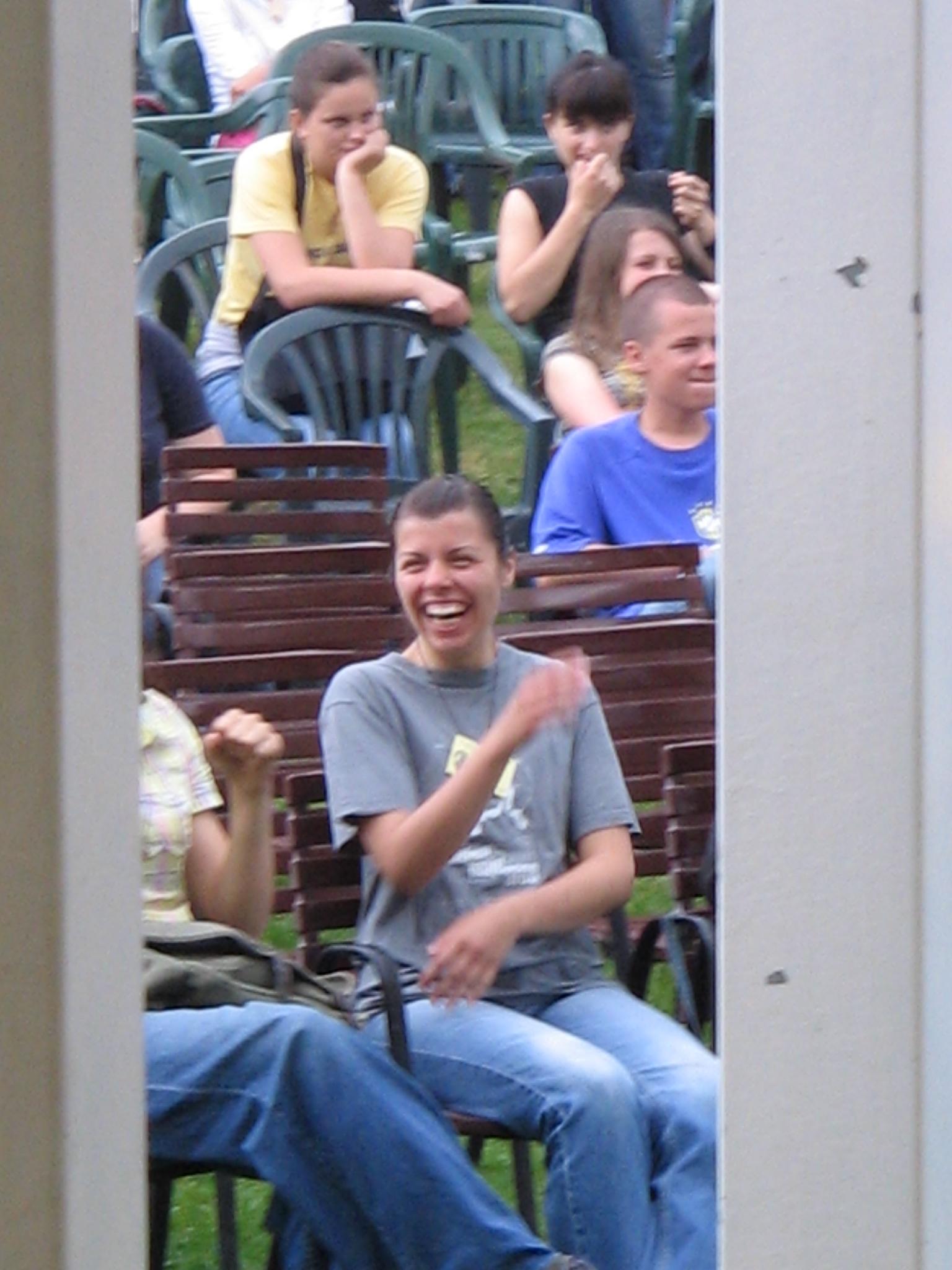 Trsat 25.-27.05.2007. 079