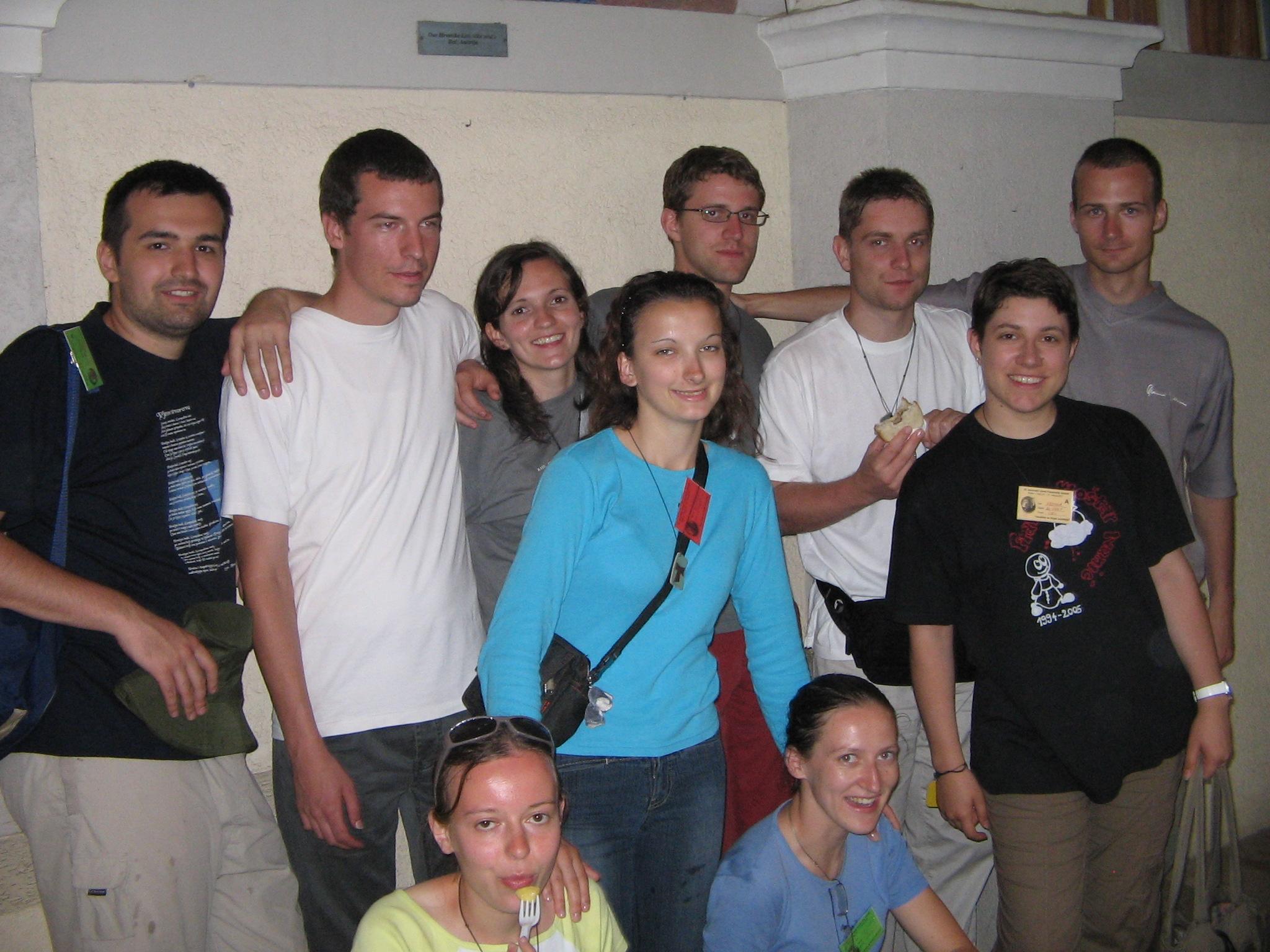 Trsat 25.-27.05.2007. 107