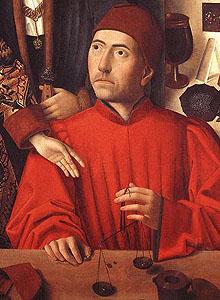 sv. eligije