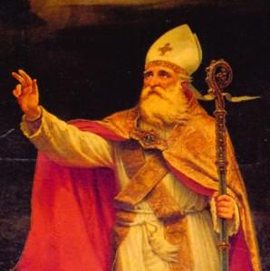 sv.Nikola_biskup