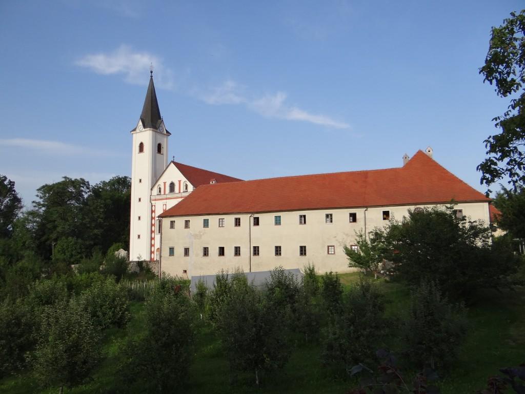 franjevacki-samostan-1024-x-768