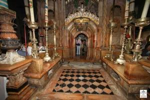sveti grob