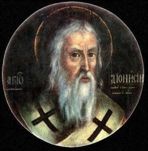 2014-10-8_9_listopada_sveti_dionizije_biskup_i_ostali_muceni