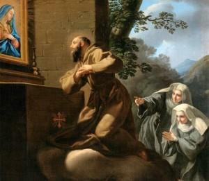 Sveti-Franjo-Paulski