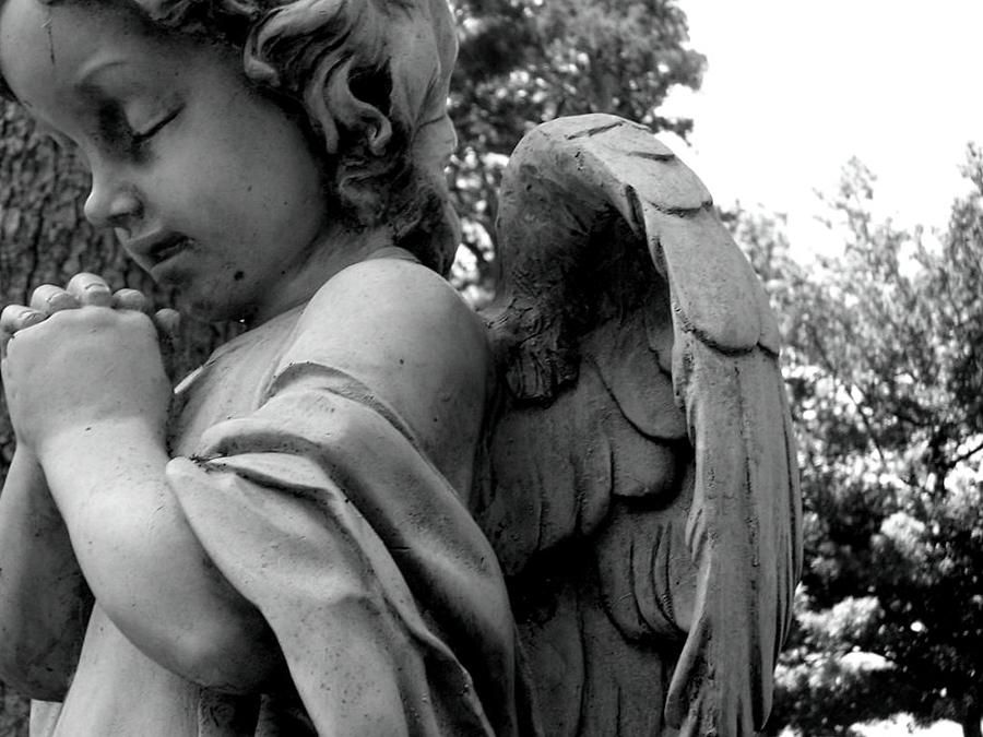 angel_poruka2