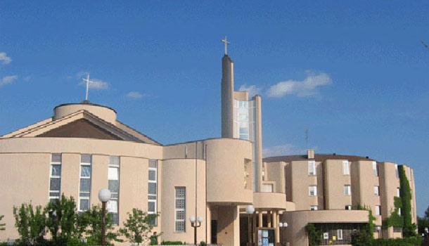 crkva-dubrava
