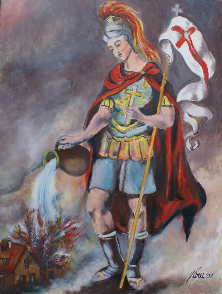 SvetiFlorjan