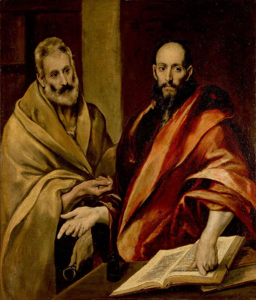 875px-Greco,_El_-_Sts_Peter_and_Paul
