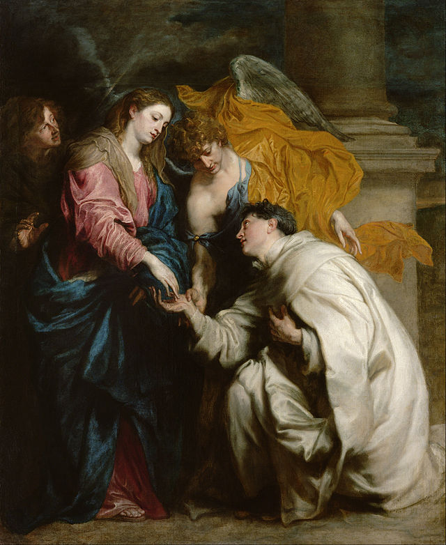 Anton_van_Dyck_-_The_Vision_of_the_Blessed_Hermann_Joseph_-_Google_Art_Project