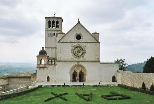 Basilica-Superiore-di-San-Francesco-jpg
