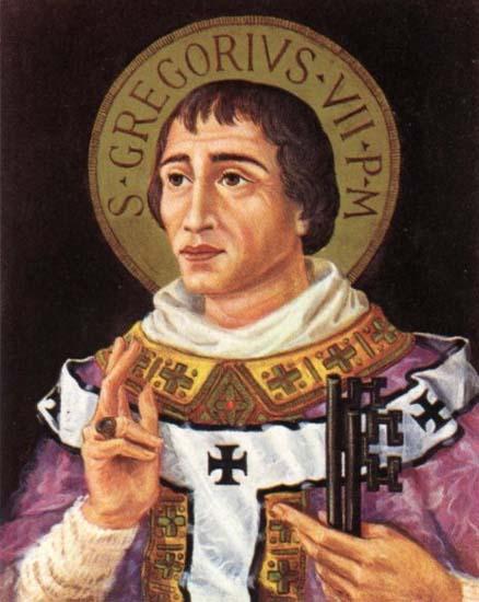 San_Gregorio_VII