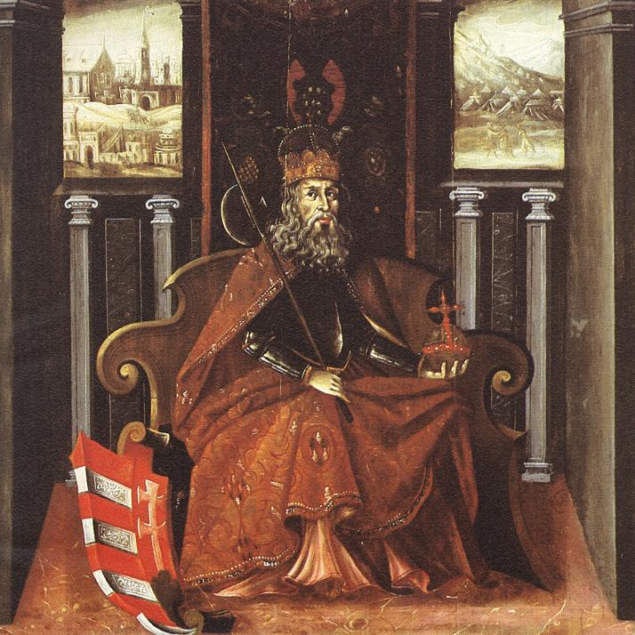 Unknown_painter_-_Saint_Ladislaus,_King_of_Hungary_-_WGA23847