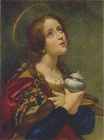 MARIJA-MAGDALENA1