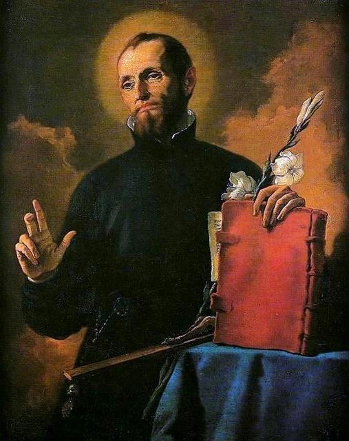 San-Gaetano-Thiene