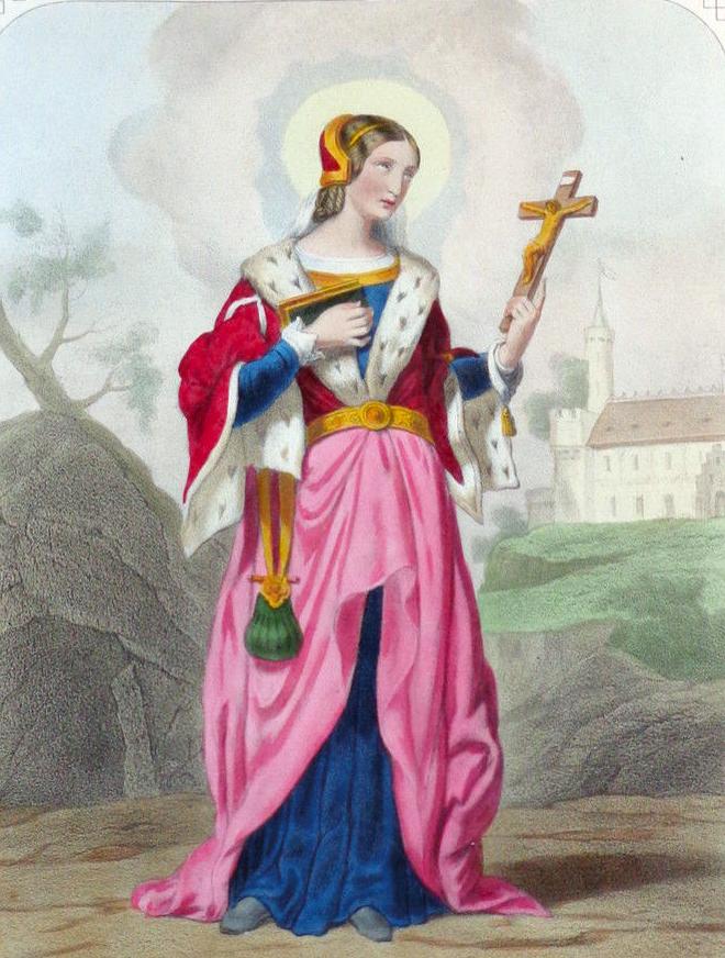santa-Ermelinda