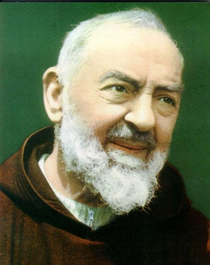 Padre-Pio-Stigmata