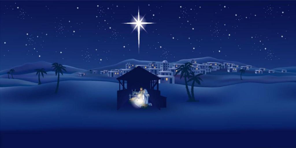 religious-christmas-day-1