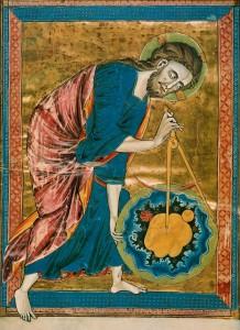 211522_God_the_Geometer