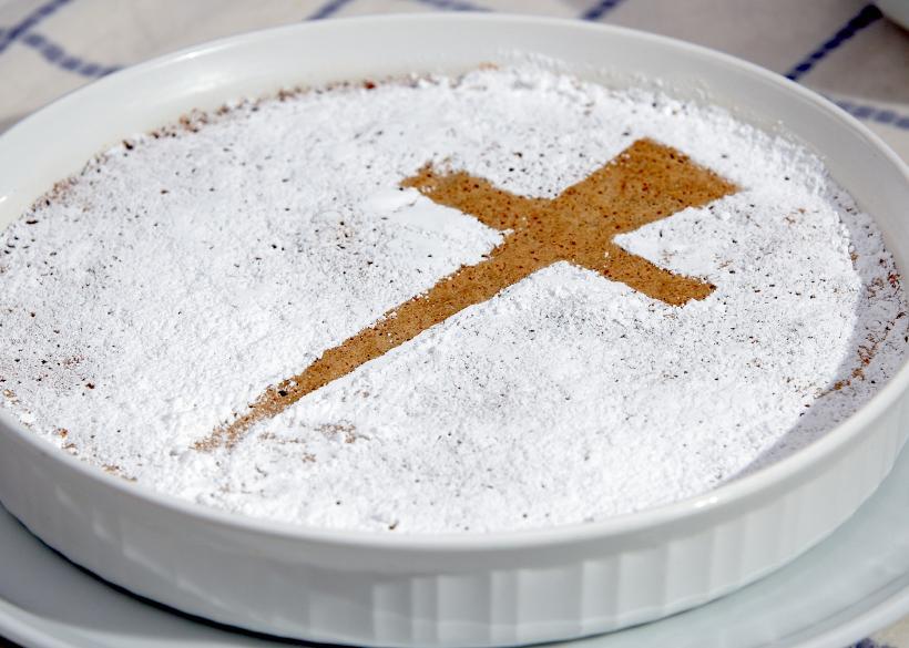 167064-820x585-cross-cake