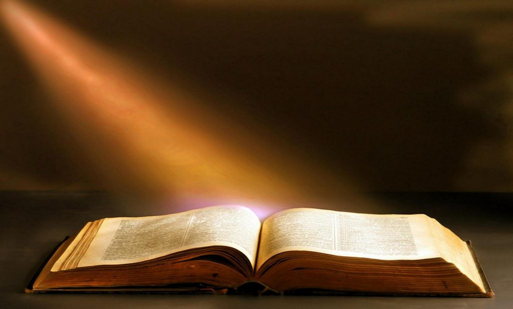bible-sunlight