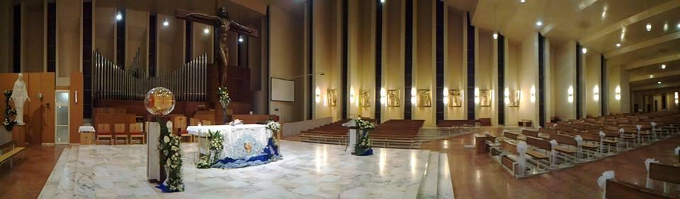 crkva_iznutra