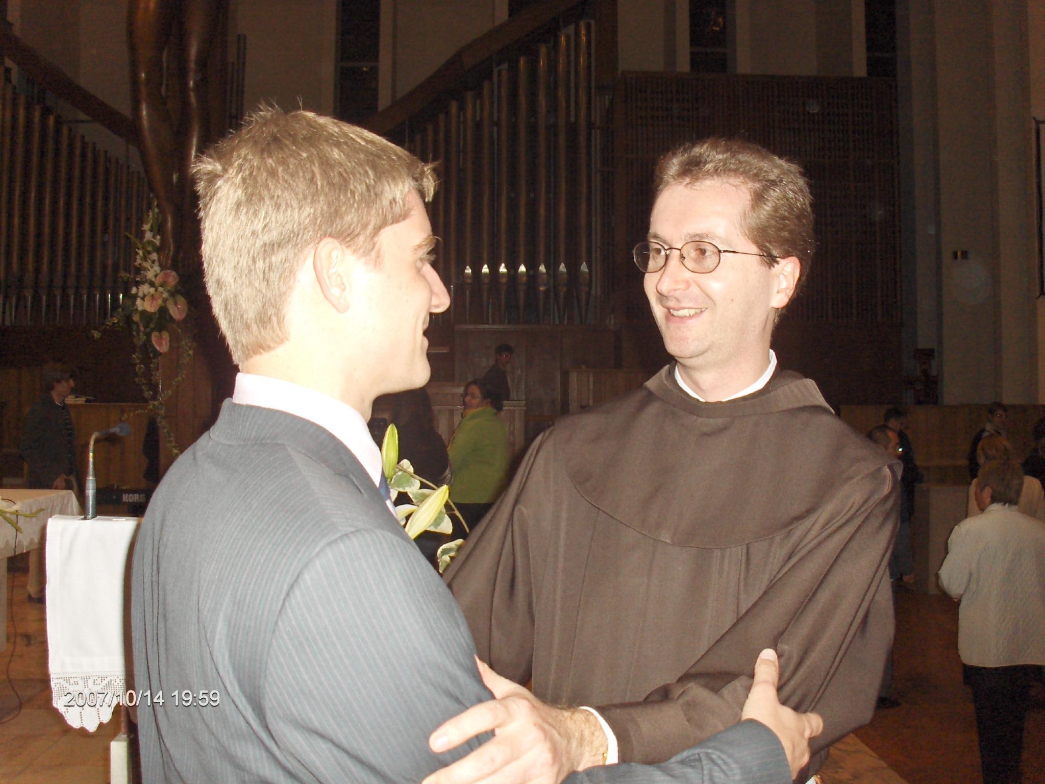 2007 486