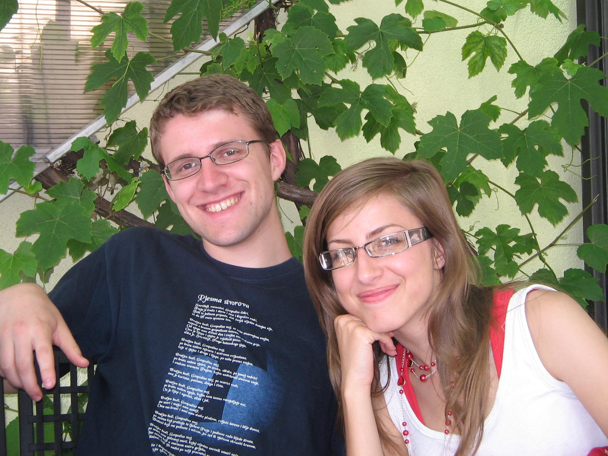 Trsat 25.-27.05.2007. 038