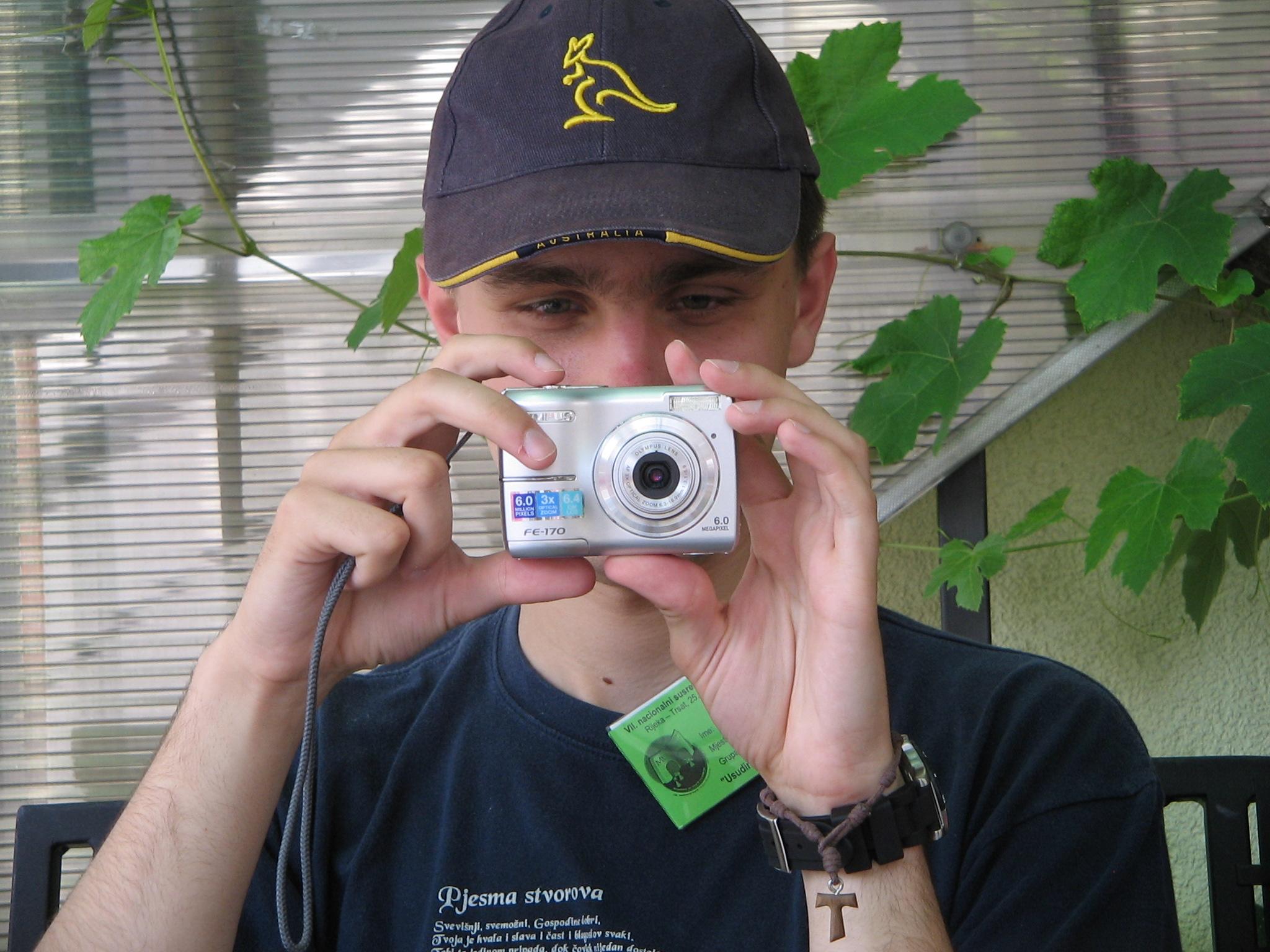 Trsat 25.-27.05.2007. 040