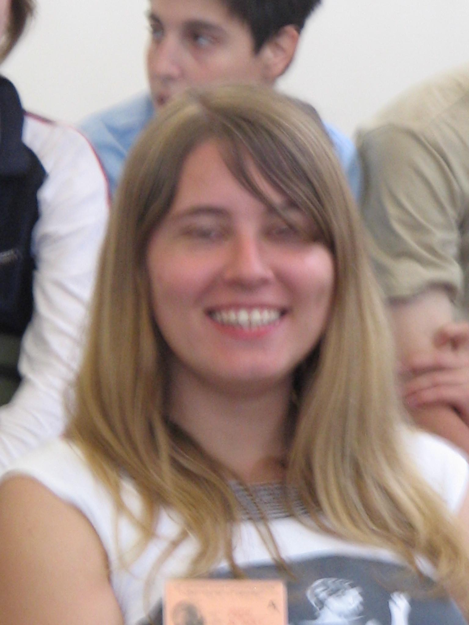 Trsat 25.-27.05.2007. 061