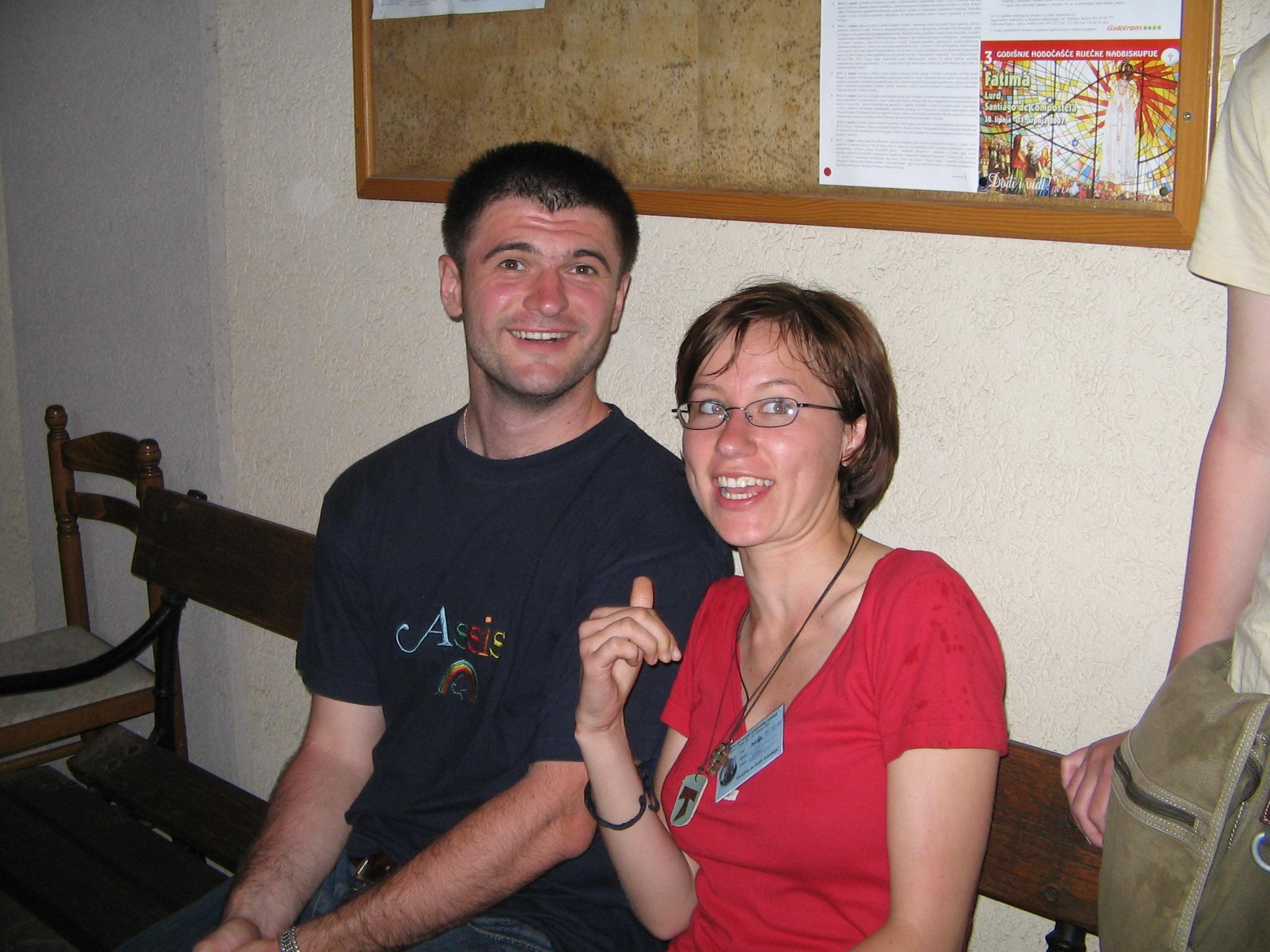 Trsat 25.-27.05.2007. 111