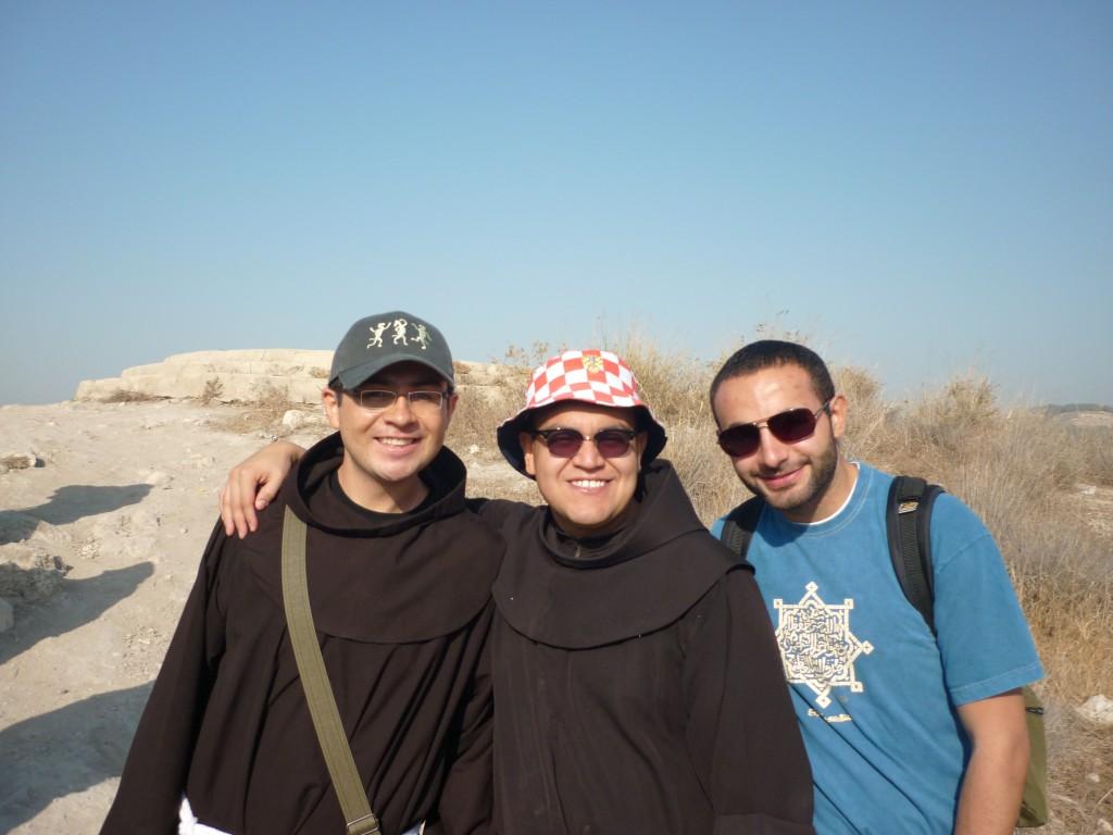 Shepela beth semesh, maresha, lachish 021 (Medium)
