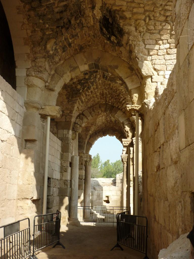 Shepela beth semesh, maresha, lachish 197 (Medium)